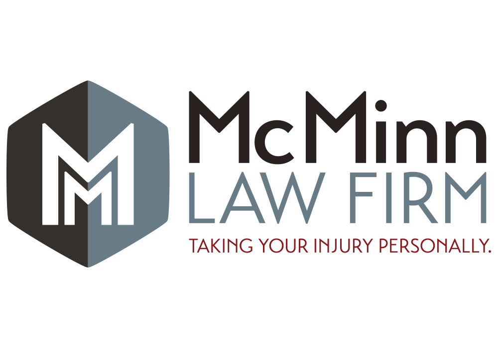 McMinn Law Firm Logo