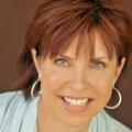 Bonnie Balistreri, Image Consultant