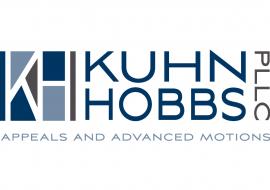 Kuhn Hobbs Logo