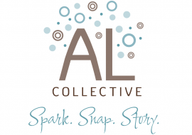 AL Collective Logo