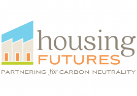 Housing Futures Logo
