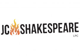 JC Shakespeare Logo