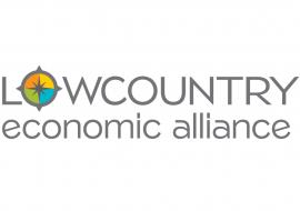 Lowcountry Economic Alliance Logo