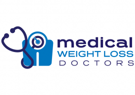 Medical Weight Loss Doctors Logo