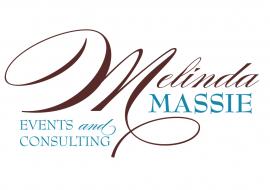Melinda Massie Logo