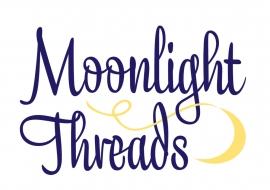 Moonlight Threads Logo