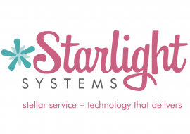 Starlight Systems Logo