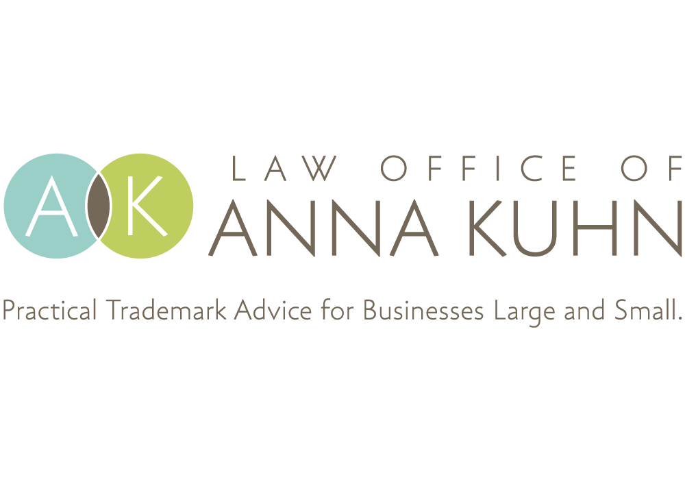 Anna Kuhn Law Logo