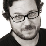 Jason Stout, Art Director