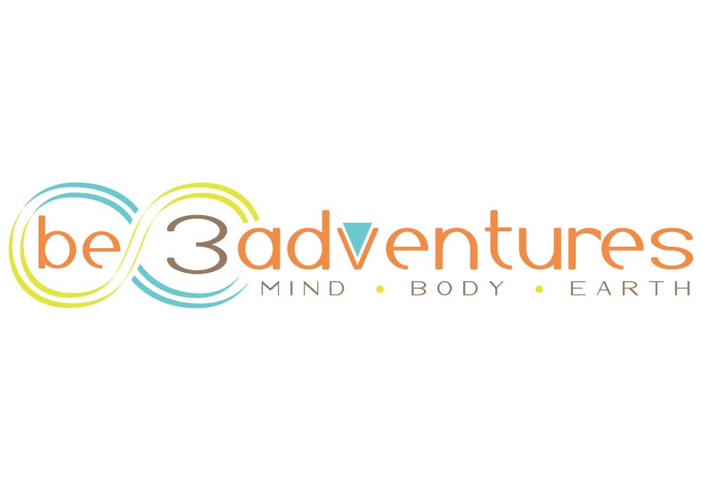 Be3 Adventures