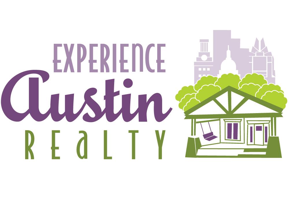 Experience Austin Realty Logo