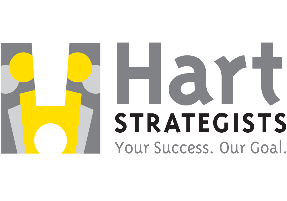 Hart Strategists Logo