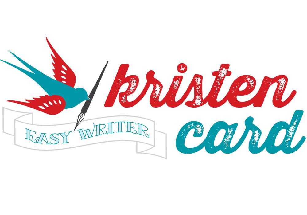 Kristen Card Logo