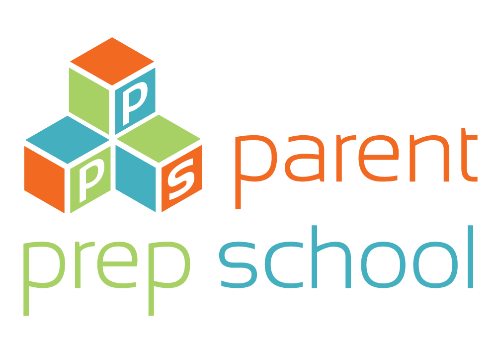 Parent Prep School Logo