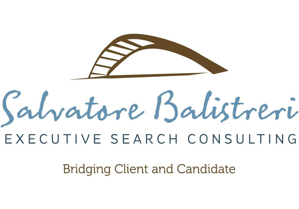 Salvatore Balistreri Logo