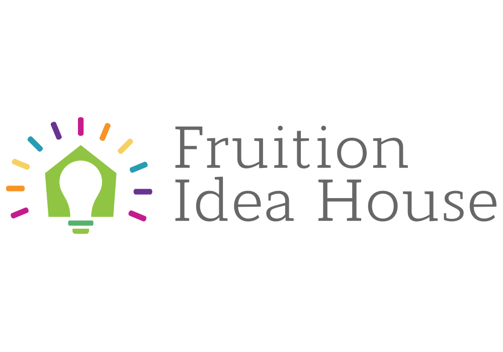 Fruition Idea House Logo