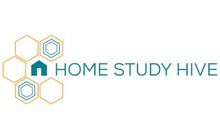Home Study Hive logo