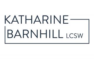 Katharine Barnhill logo